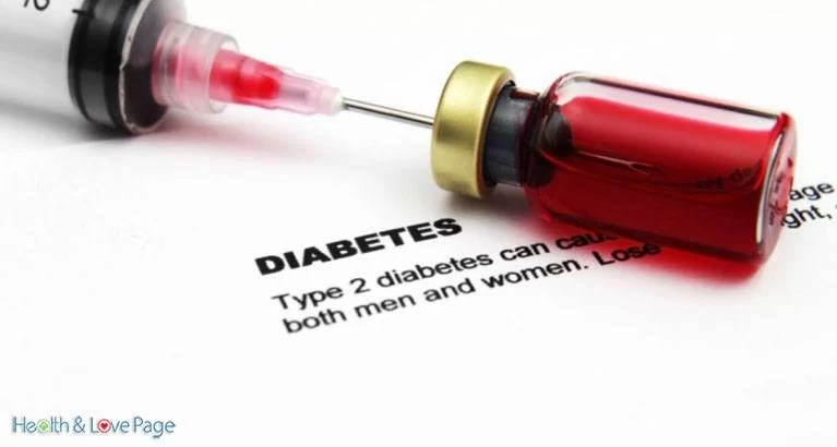 Doctors Are Shocked : This Amazing Drink Can Cure Diabetes in Just 5 Days!
