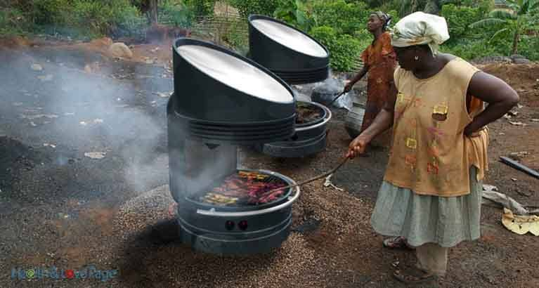 the-solar-powered-grill-that-stores-the-suns-energy-for-fuel-free-grilling-every-night