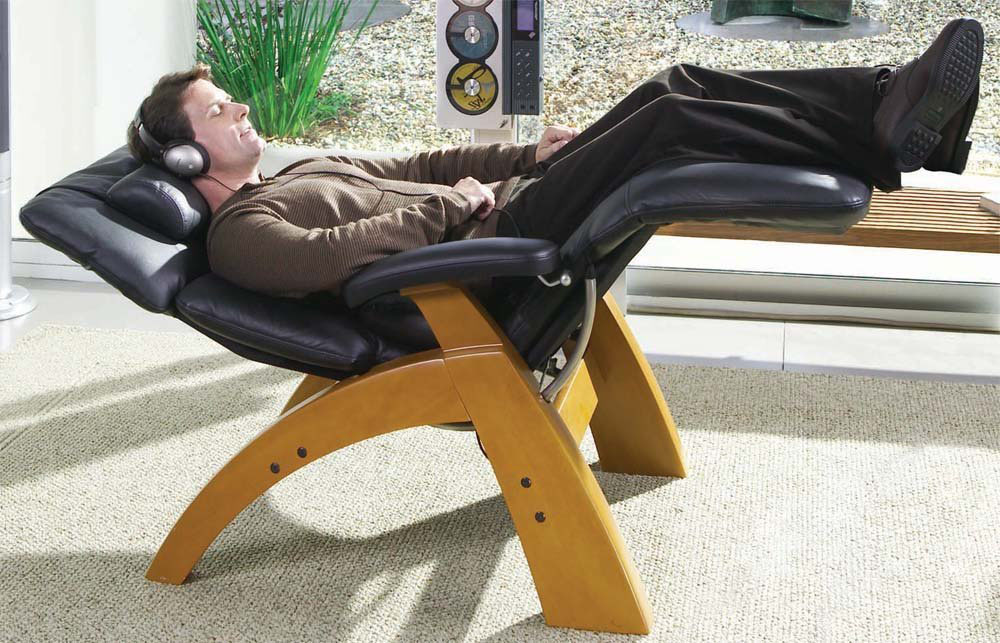 Zero Gravity Recliners & Best Zero Gravity Recliner: Top 7 for 2016 - topfitnessreviews.net islam-shia.org