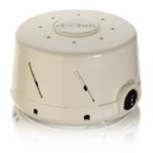 Marpac DOHM-DS Best White Noise Machine