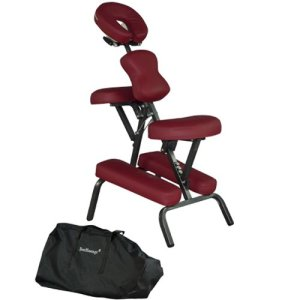 Premium Best Portable Massage Chair Reviews