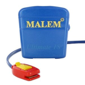 Malem Ultimate Selectable Best Bedwetting Alarm Reviews
