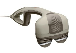 HoMedics HHP-350 Best Handheld Massager