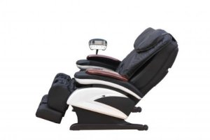 BestMassage EC-06 - Best Massage Chair Reviews