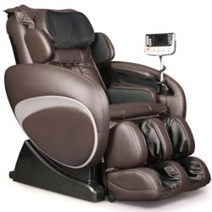 Osaki OS-4000 - Best Massage Chair Reviews