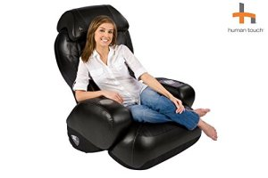 HT iJoy-2580 - Best Massage Chair Reviews