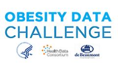 Obesity Data Challenge