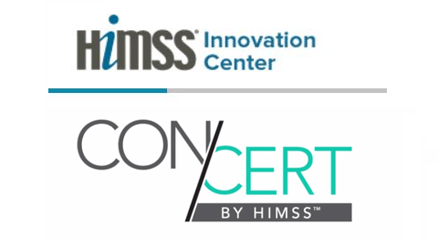 ConCert by HIMSS Announces Successful Completion of Pilot with Certified Products