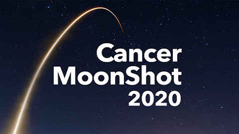 Cancer Moonshot Update to Our Story