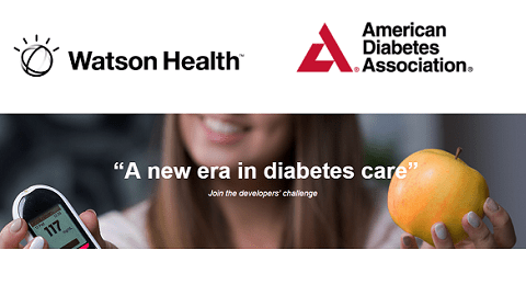 Reimagining How Diabetes is Prevented and Managed