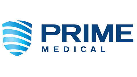 Prime Medical Introduces its SAF-T Products