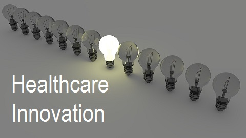 Healthcare Accelerators Accepting Apps Now