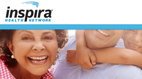 Inspira Health Network Launches Virtual Care Platform for Southern New Jersey Patients