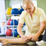 Athletic Trainer Salary
