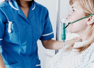 Respiratory Therapy career major list