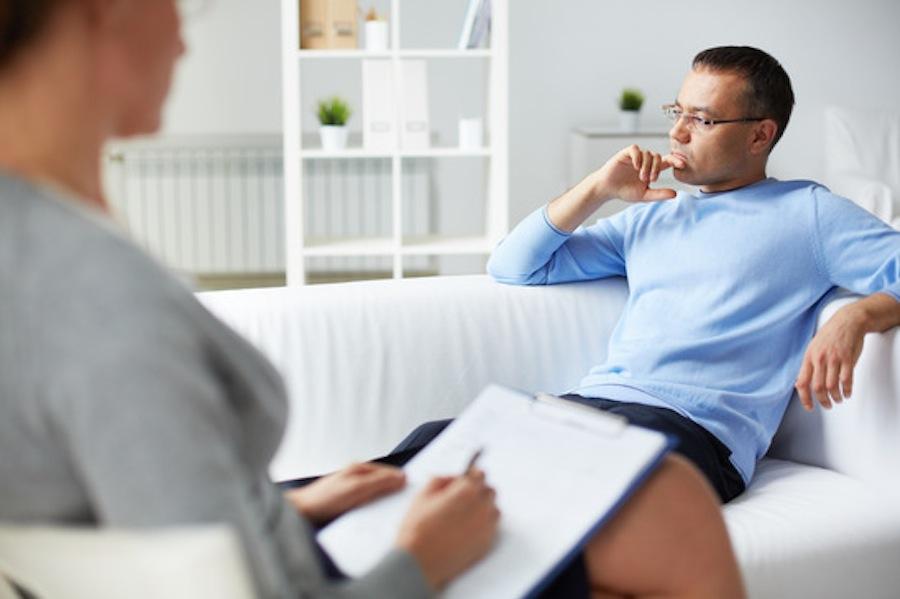 Psychiatrist - Psychiatrist Job Description - Healthcare Salary World