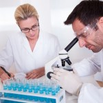 Medical Laboratory Technologist Job Description