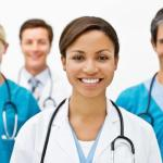 5 In-demand Nursing Careers and Their Requirements