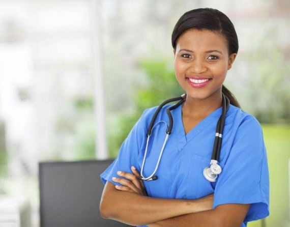why i want a degree in healthcare administrator Earn your bachelor of science (bs) in health administration online  health  care topics like informatics, emergency preparedness, leadership in health care, .