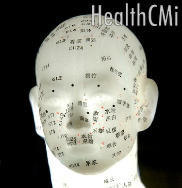 Similarly, studies on acupuncture have shown no improvement for tinnitus patients 1