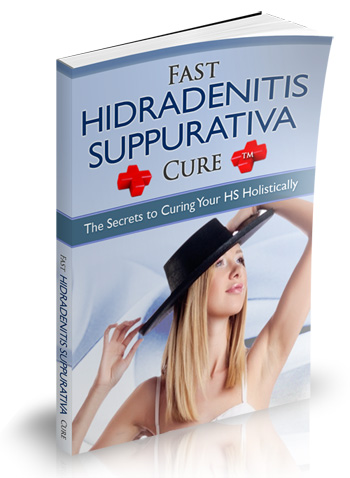 download fast hidradenitis suppurativa cure ebook pdf free