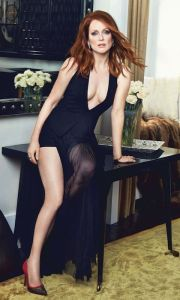 Julianne-Moore–at-More-Magazine-November-2014-Issue