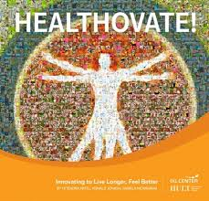 HealthOvate