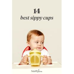 Small Crop Of Best Sippy Cup