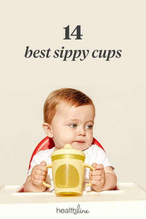 Medium Of Best Sippy Cup
