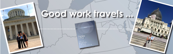 <b><a href=http://www.healthpolicyohio.org/good-work-travels/>Find out how you can support the work of HPIO</a></b>