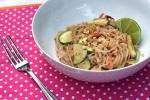 noodles-with-peanut-sauce.jpg