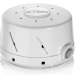 dohm white noise machine sleep college essentials