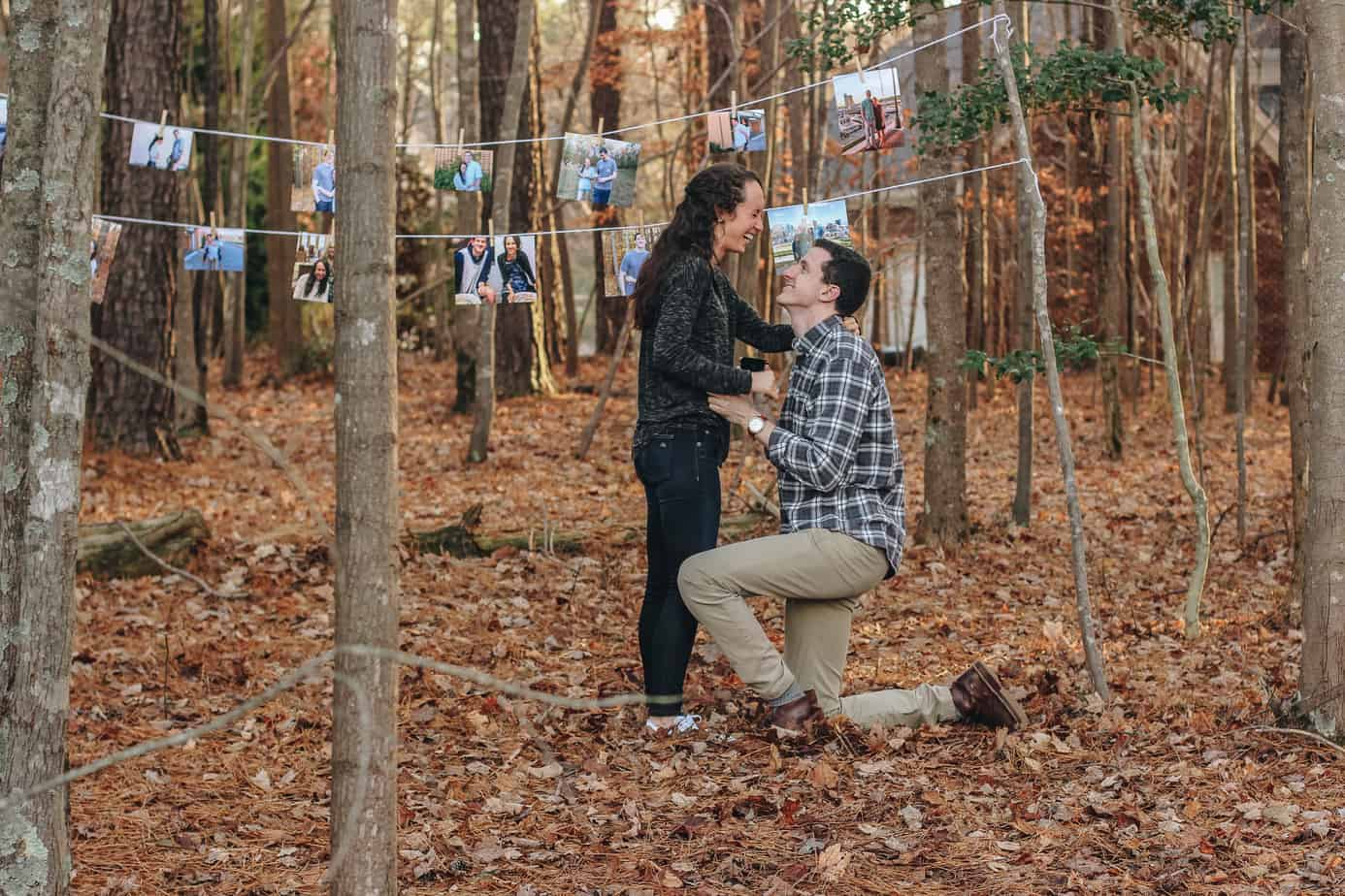 engagement-41-of-143-a