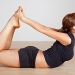 10 Health Benefits of Yoga to Your Body