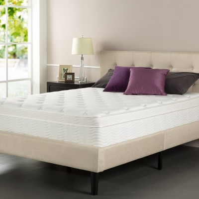 Top 10 Best Mattress and Reviews 2015 2016