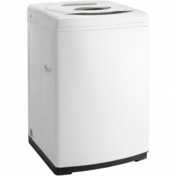 best top loading washing machine 2015