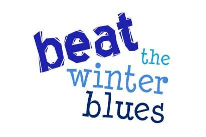 winter-blues-clipart-1