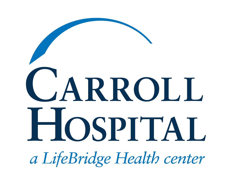 Carroll Hospital events