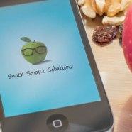Snack Smart Solutions