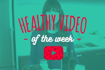 joyousHealth-video-healthy