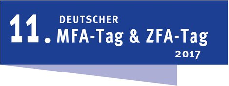 11 Deutscher MFA-Tag & ZFA-Tag 2017