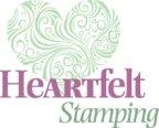 HeartFeltLogo_small