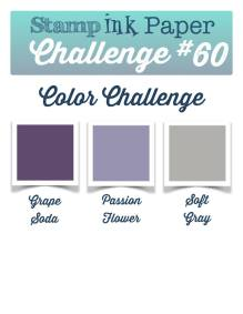 SIP-Challenge-60-Colors-from-Andrea