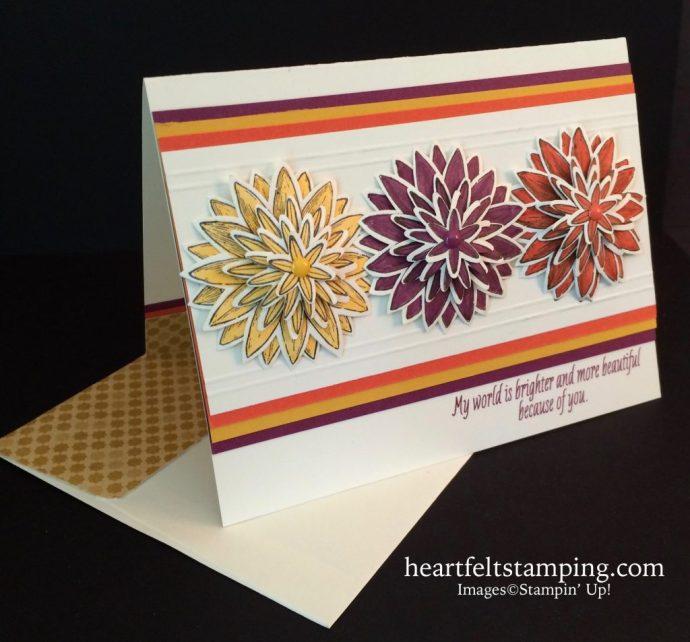 stampin-up-grateful-bunch-cards-idea-rosanne-mulhern-stampin-up