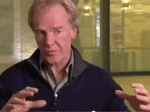 Peter Senge- Webs of Interdependence
