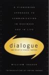 isaacs dialogue