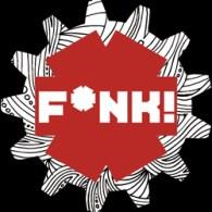 F*NK Wear