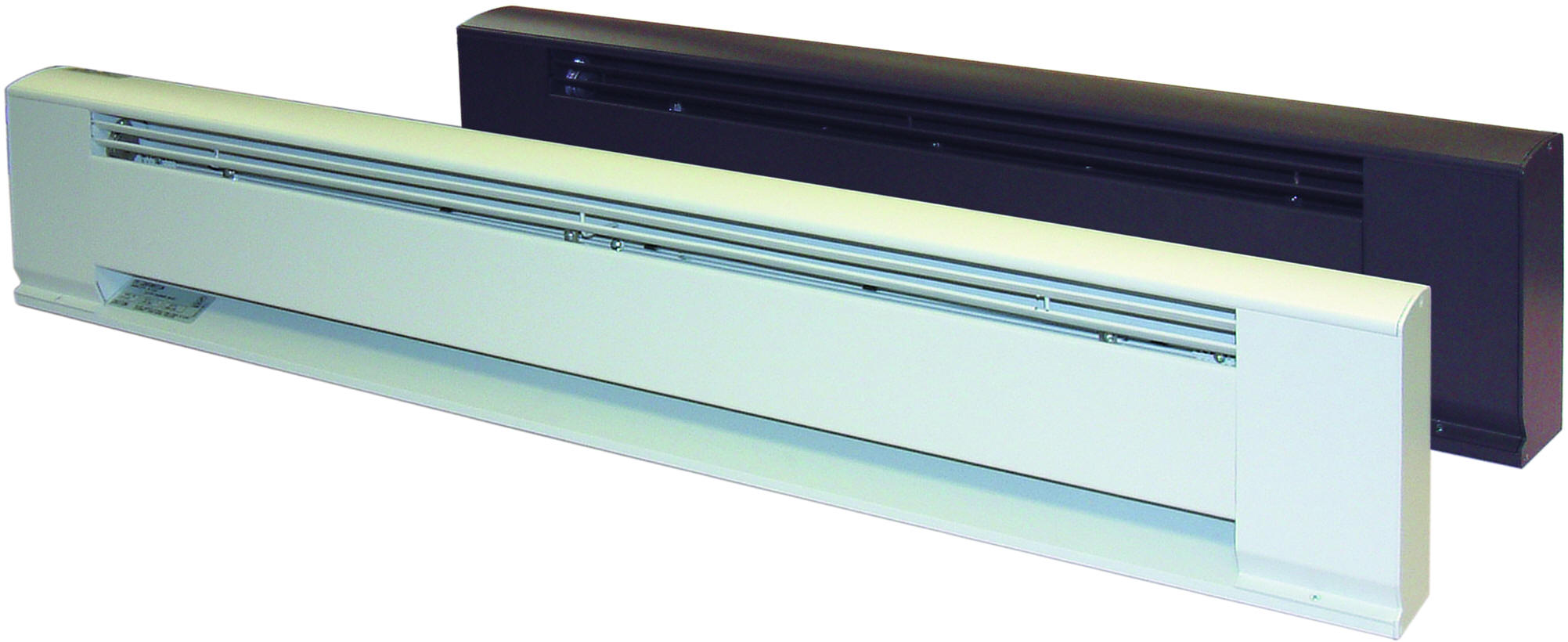 Deluxe Click Here A Larger Image Markel Hydronic Baseboard Heaters Hot Water Baseboard Heater Parts Hot Water Baseboard Heat Radiator Covers houzz-02 Hot Water Baseboard Heat