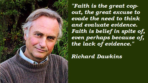 richard dawkins essay viruses of the mind Memecentralcom analysis creator of microsoft word and author of the bestselling book virus of the mind evolution, memetics, s, virus, mind, richard.