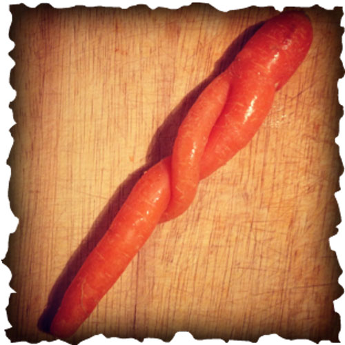twisted_carrot